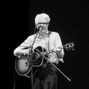 What's So Funny About Peace, Love and Understanding? – Nick Lowe