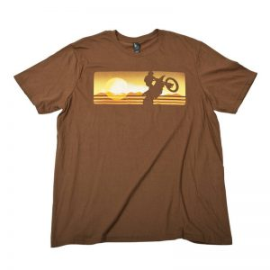 SoCal '79 Brown